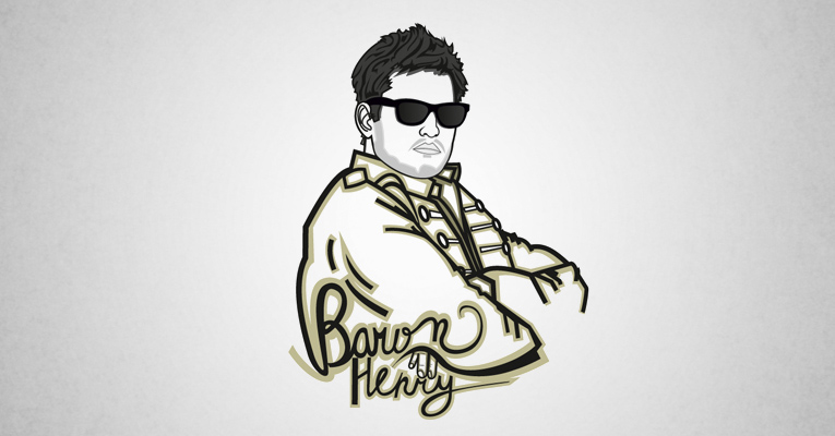 BaronHenry2