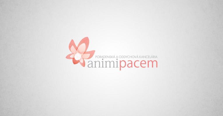 Animi Pacem Logo