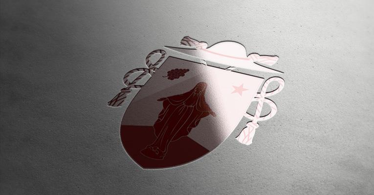 Erb | heraldika